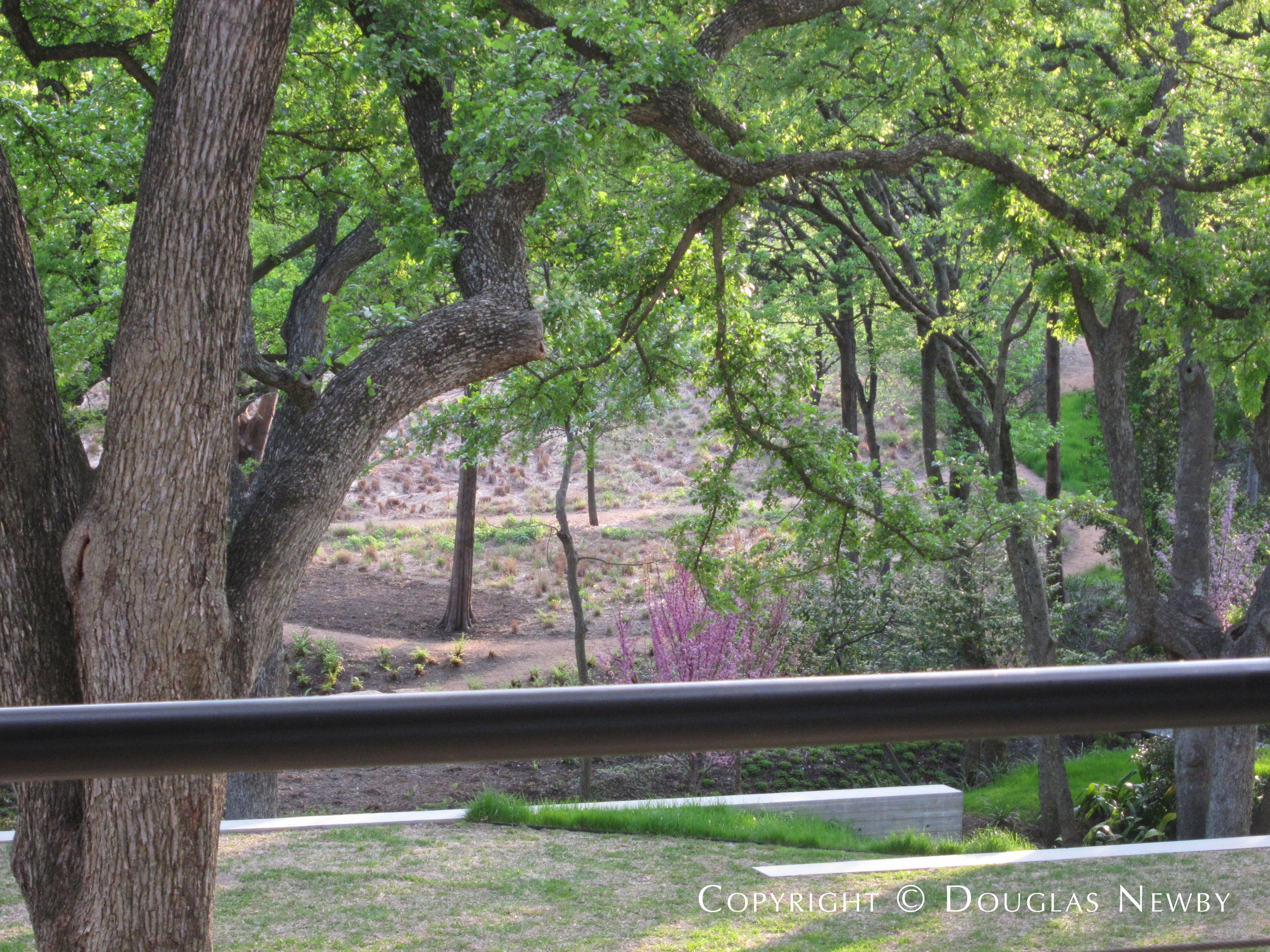 4608 Meadowood Road, Dallas, Texas