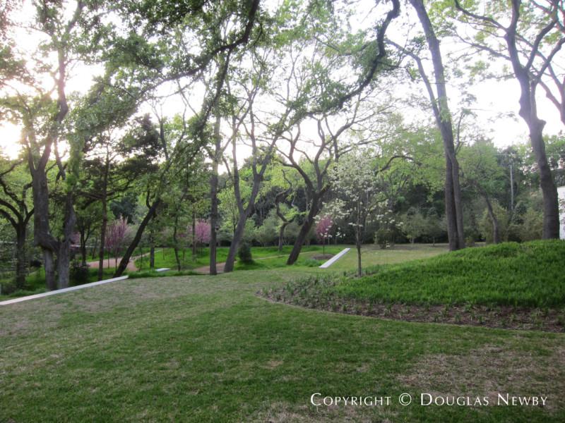 Meadowood Estates Real Estate