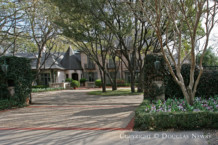 Estate Home in Preston Hollow - 5404 Falls Road