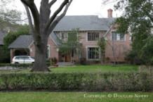 Real Estate in Preston Hollow - 5531 Falls Road