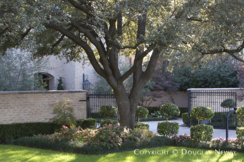 Original Real Estate in Preston Hollow