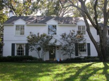 Home in Preston Hollow - 5828 Joyce Way