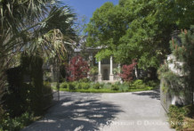 Estate Home in Preston Hollow - 5505 Deloache Avenue