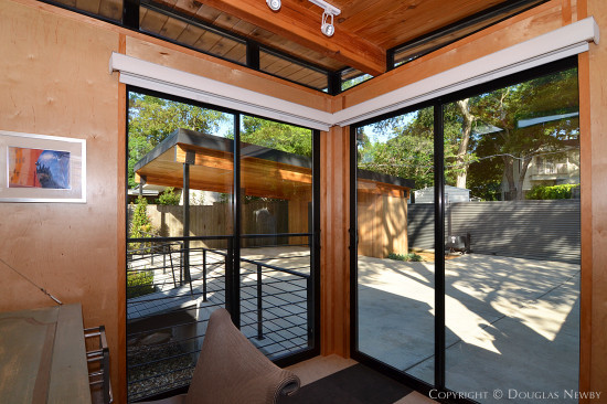 modern home design created in seattle by ryan grey smith and by, Home designs
