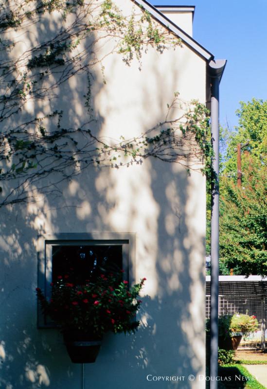 Preston Hollow Real Estate on 0.248 Acres