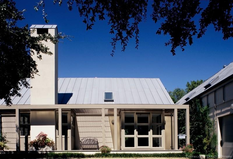 Lansdowne Estates Real Estate