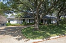 Real Estate in Preston Hollow - 5109 Radbrook Place