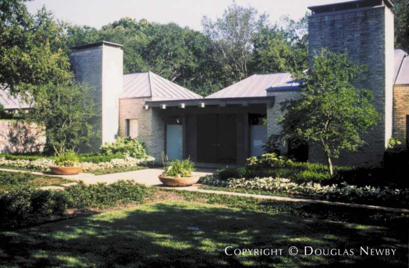 4050 Cochran Chapel Road, Dallas, Texas 75209