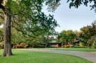 Real Estate in Preston Hollow