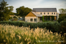Green Real Estate in Allen, Texas