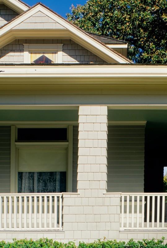 Real Estate in Cedar Springs