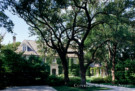 6801 Turtle Creek Boulevard, Dallas, Texas