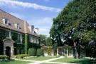 Dallas, Texas Neo-Classical Home