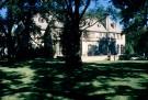 John Scudder Adkins Designed Neo-Classical Home