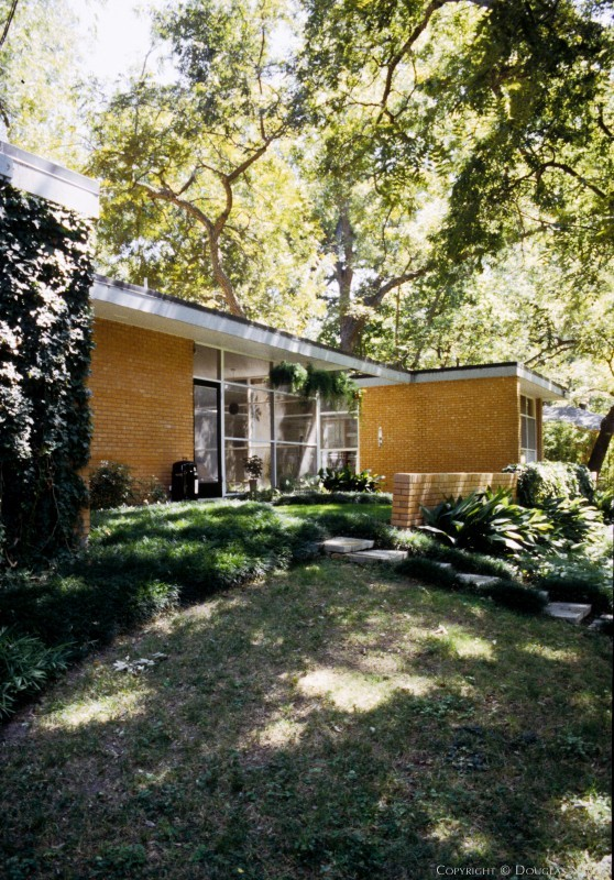 Real Estate in East Dallas