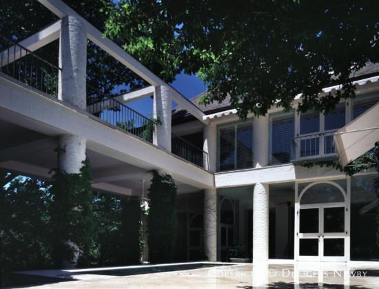 Lobello Architecturally Significant Homes