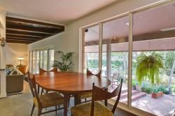 Jan Mar Neighborhood Midcentury Modern Home For Sale
