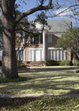 Residence in University Park - 4044 Glenwick Lane