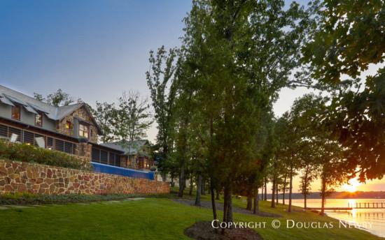 4500 Long Cove Lake