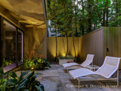 Featured Dallas Modern Homes For Sale