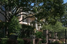 Estate Home in White Rock Lake - 4001 West Lawther Drive