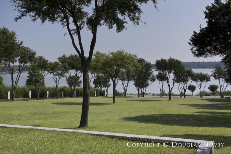 Shore Acres Addition Neighborhood Home