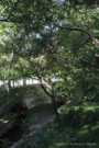 Original Second Section of Old Highland Park Real Estate