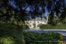 Original Residence in Highland Park - 4709 Drexel Drive