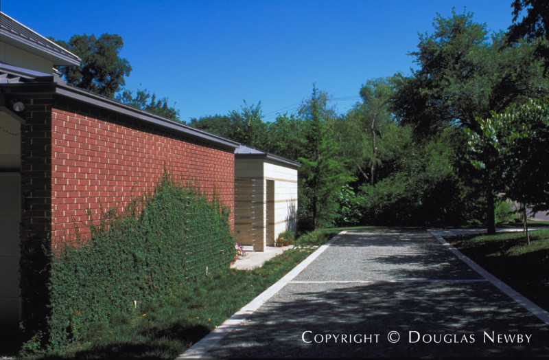 Preston Hollow Real Estate on 0.727273 Acres