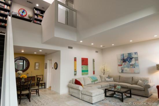 Condominium Triumph
