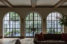 Greenway Parks Home Windows