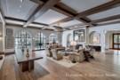 Greenway Living Room