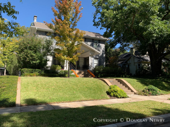 Northern Hills Home in Turtle Creek Area